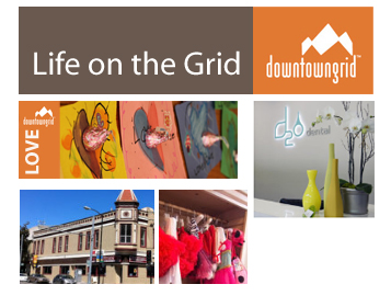 life-guide-2013-02-13