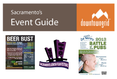 events-guide-2013-03-06