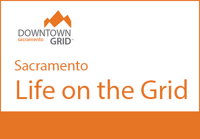 life on the Grid 7/23/14