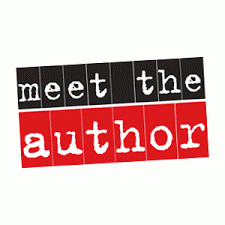 meet author