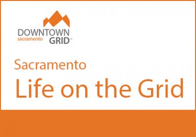 life on the grid events