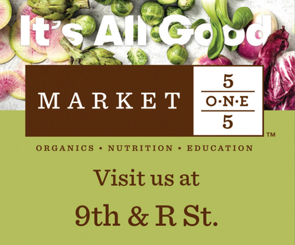 Market 5-ONE-5   (OPEN)