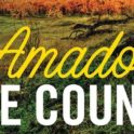 Amador's SacSipsLocal First Fridays