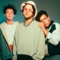Lovelytheband @ Ace Of Spades (IN PERSON)