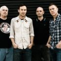 Toadies LIVE @ Ace Of Spades