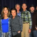 Sons of Champlin LIVE @ The Crest