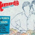 An Evening with The Monkees LIVE @ The Crest