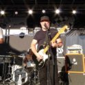 The Toasters LIVE @ Holy Diver